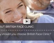 Why should you choose british face clinic mrinal supriya london